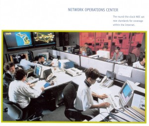 Network Operations Center-001